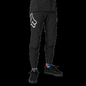 Spodnie FOX Defend RS czarny