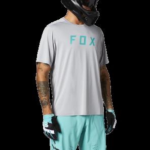 Koszulka Jersey FOX Ranger szary