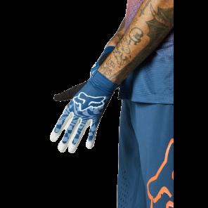 Rękawiczki FOX Flexair dark indigo