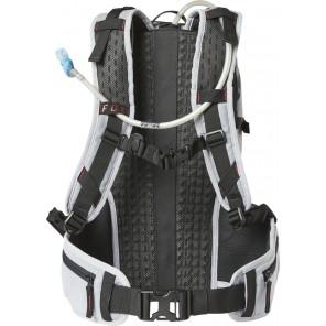 Plecak Fox Utility Hydration Pack Steel Grey(duży)