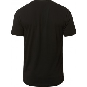 Fox Fast Track Premium koszulka