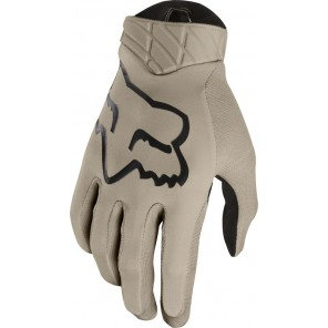 Rękawice Fox Flexair Sand M