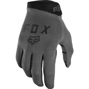 Rękawice Fox Ranger Pewter