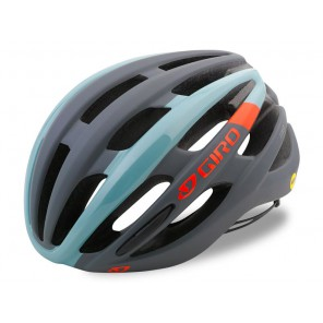 GIRO FORAY INTEGRATED MIPS kask szosowy