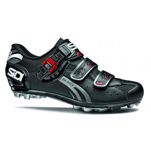 SIDI EAGLE 5 FIT buty