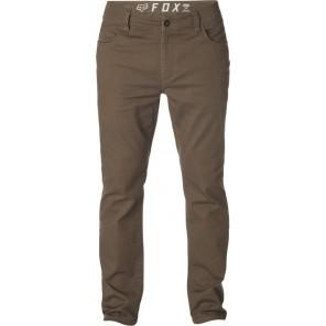 Fox Dagger 2.0 spodnie