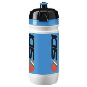 Bidon SIDI 550 ml niebieski