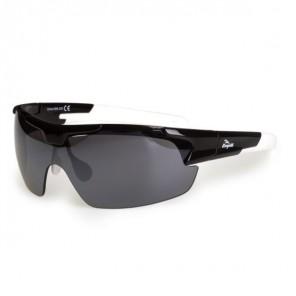 Rogelli okulary ORION