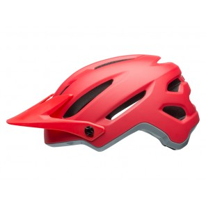 BELL 4FORTY kask mtb