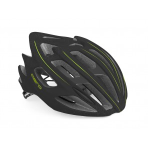 Kask AUTHOR AERO X7