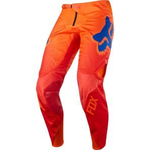 Spodnie Fox 360 Viza spodnie