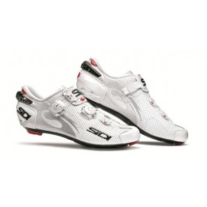 SIDI WIRE Carbon AIR buty