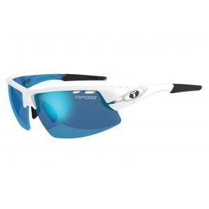 TIFOSI CRIT CLARION okulary