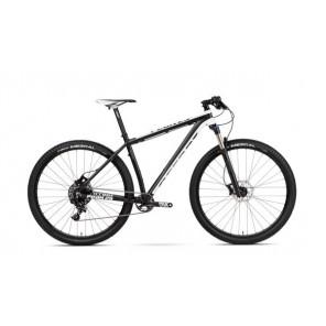 Accent PEAK rower MTB
