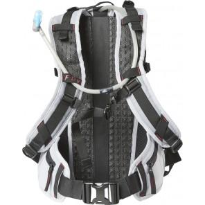Plecak Fox Utility Hydration Pack Steel Grey (średni)
