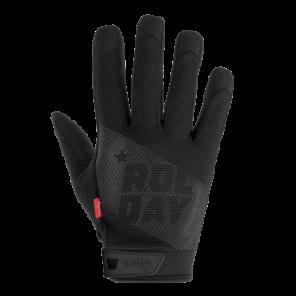 Rękawiczki EVO