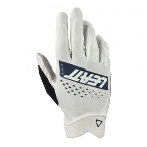 Rękawiczki LEATT MTB 2.0 X-Flow Steel