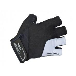 AUTHOR Men Comfort Gel X6 rękawiczki