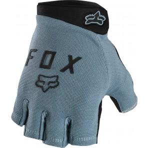 Rękawice Fox Ranger Gel Short Light Blue