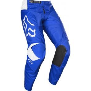Spodnie Fox 180 Prix Blue