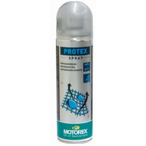 MOTOREX PROTEX 500ml