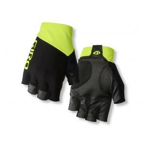 GIRO ZERO CS rękawiczki