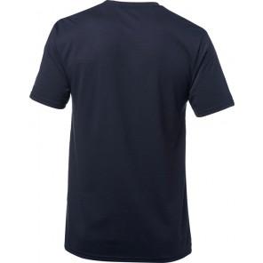 Fox Revealer Premium koszulka