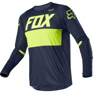 Bluza Fox 360 Bann Navy L