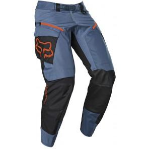 Spodnie FOX Legion steel