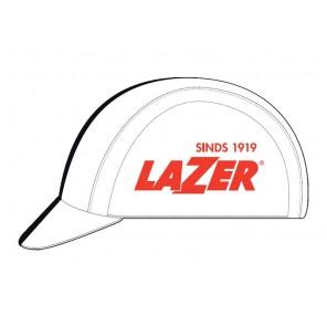 Czapka LAZER
