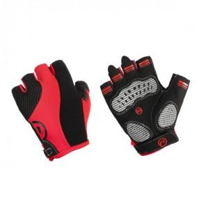 Accent DUSTER rękawiczki