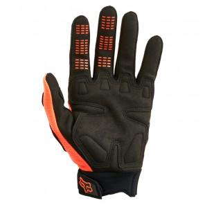 Rękawiczki FOX Dirtpaw CE pomarańczowy