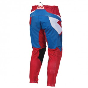 ONE INDUSTRIES ATOM VENTED PANT
