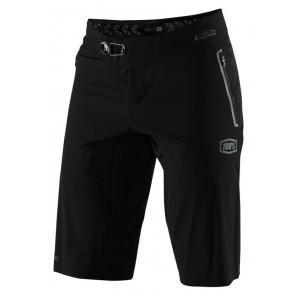 Szorty męskie 100% CELIUM Shorts black