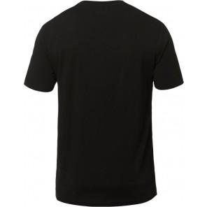 Fox Briggs Crew koszulka