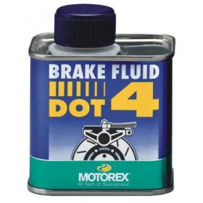 MOTOREX DOT 4 1l