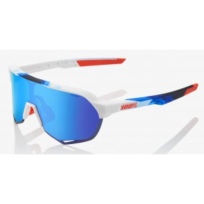 Okulary 100% S2