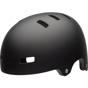 Kask BELL Division L czarny