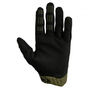 Rękawiczki FOX Legion Fatigue zielony