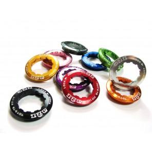 Lock ring Shimano/Sram 11T