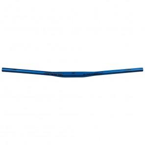 SPANK kierownica OOZY Trail 760 Vibro 15R Blue