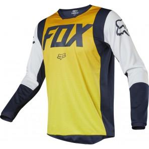 Bluza Fox 180 Idol Multi Xxl
