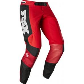 Spodnie Fox 360 Linc Flame Red