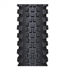 WTB Opona 27,5'' 2,4 RIDDLER Tough Fast rollin  [c]