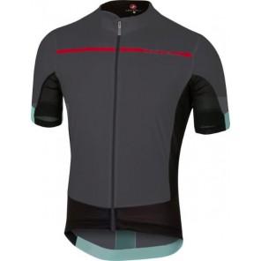 Castelli Forza Pro koszulka