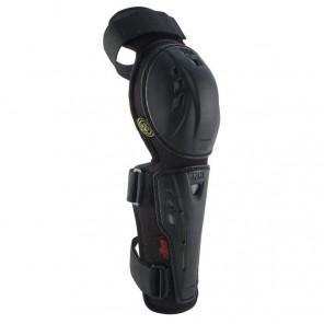 IXS Hammer elbow-M