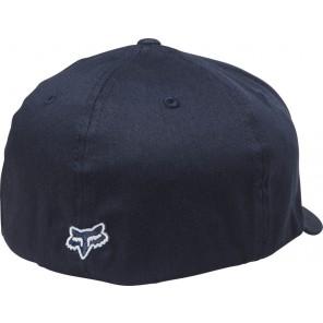 Czapka Z Daszkiem Fox Flex 45 Flexfit