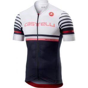 Castelli Free AR 4.1 koszulka
