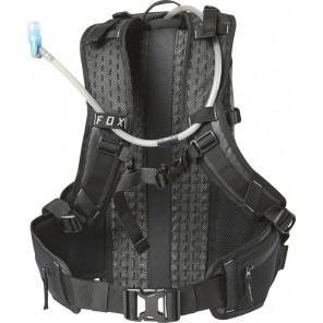 Plecak Fox Utility Hydration Pack Black (średni)