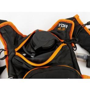 V8 YDR 4.3 plecak